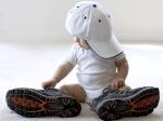 265489-1024x768-little_boy_wanna_be_like_his_daddy-1280x960