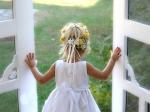 the-flower-girl