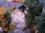292176-1024x768-Cherokee-Foothills-South-Carolina
