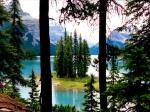 299409-1024x768-Spirit-Island-splendor----Jasper