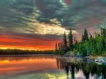597800-1024x768-sunset