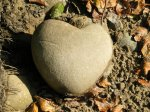 600844-1024x768-heart-of-stone