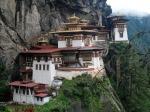 672636-1024x768-tigers-nest-taktsang-monastery-bhutan