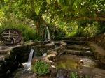 681774-1024x768-waterfalls-wheel-peaceful