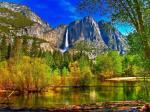 688639-1024x768-Merced-River-Yosemite-California