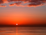 695072-1024x768-beunos.aires.sunset