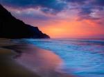 706154-1024x768-beach