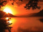 713728-1024x768-ullswater_dawn_by_capturing_the_light-d3e5m8t