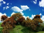 hd-landscape-wallpaper_1024x768_88640