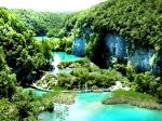Hotel-Bellevue---Nationalpark-Plitvicka-Jezera