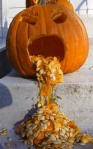 funny_halloween_pumpkin