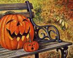 halloween-pumkin-heads.