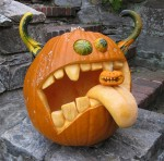 Halloween-pumpkin-carving-designs-800x792