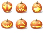 Halloween_Emoticons_icons