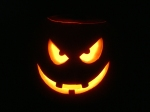 Halloween_pumkin
