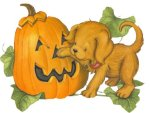 pumpkin_and_puppy-11386