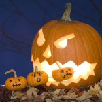 shish-ka-boo-jack-o-lantern-halloween-craft-photo-420-FF1009JACKA05