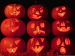 stacked_jack_o_lanterns