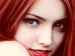 474668-1024x768-redhair-5