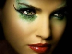 Beautiful-eyes-I