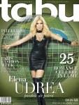 Elena Udrea-Tabuu