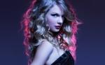 Taylor Swift 5 Wallpaper 2560X1600