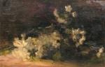 Aurel Băeșu - Flori de mar