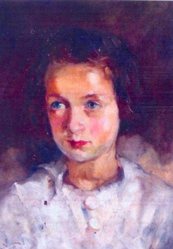 Aurel Băeșu - Theodora Sadoveanu