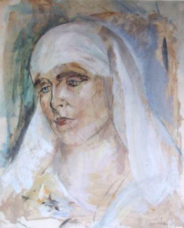Elena Popea - Regina Maria