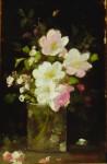 Nicolae Grigorescu - Flori de mar