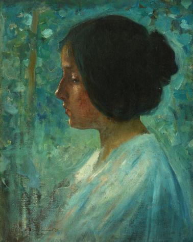 Nicolae Vermont – Visare