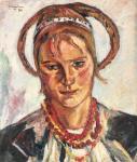 Petre Iorgulescu-Yor - Săsoaica (Martha)