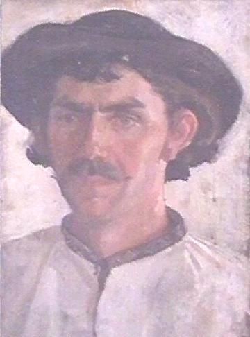Ipolit Strâmbu  - Nicolae Tanasoiu