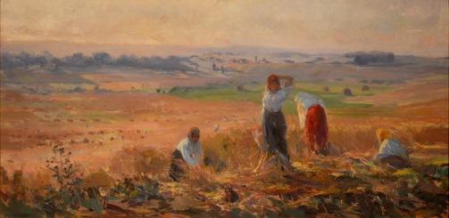 Arthur  Verona - La seceris