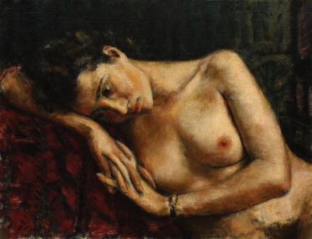 Dimitrie Berea - Nostalgie